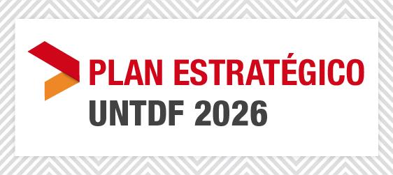 Banner Plan Estratégico