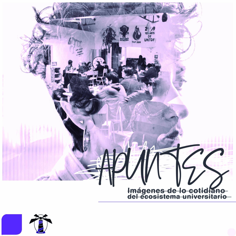 Catálogo Apuntes