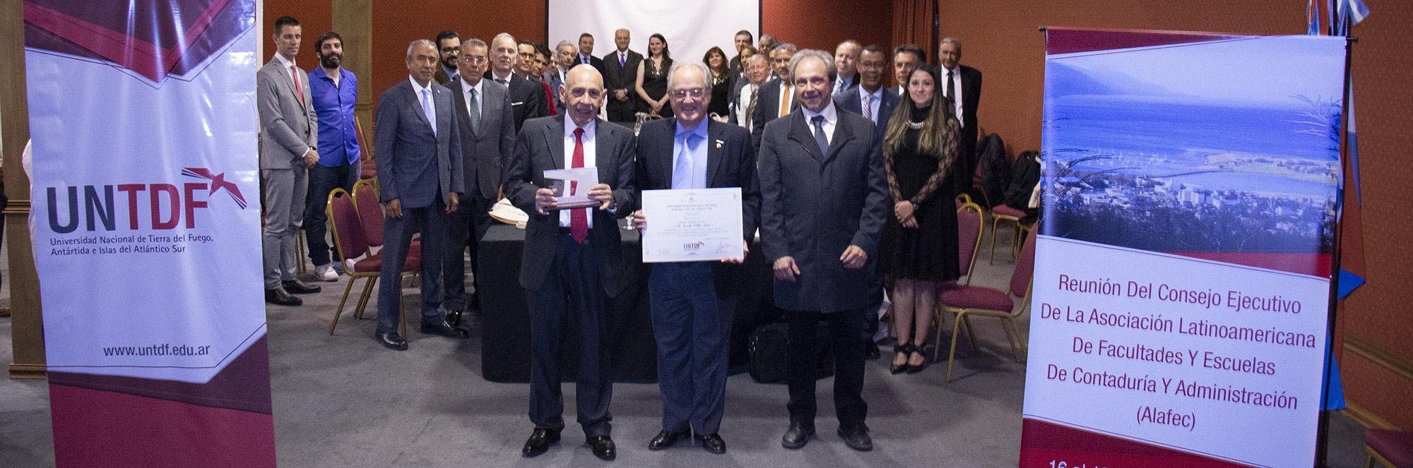 untdf_universidad_castelucci_rector_tierradelfuego