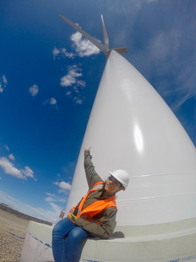 pane_aerogenerador_ energias_renovablesUNTDF3