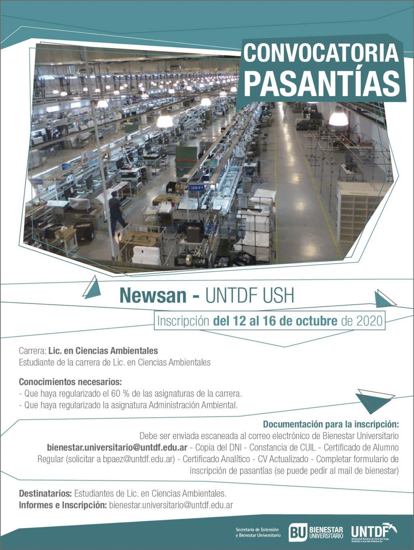 pasantías_newsan-oct