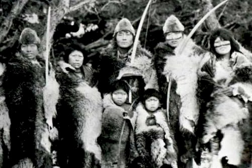Centro Anne Chapman: al rescate de la memoria de los pueblos originarios fueguinos