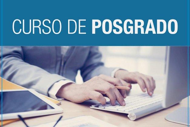 La UNTDF dictará un curso de posgrado para profesionales en trabajo social
