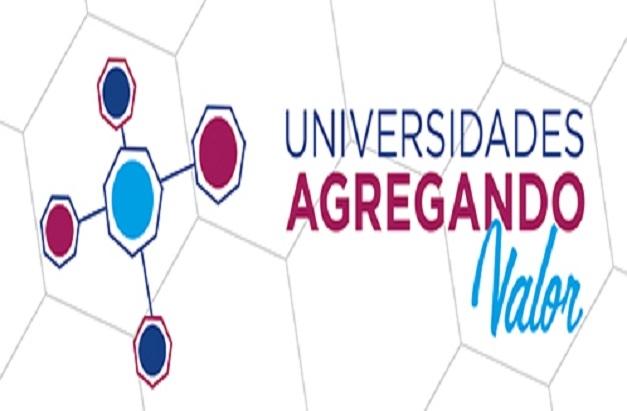 La SPU financiará a la UNTDF cuatro proyectos de Vinculación Tecnológica