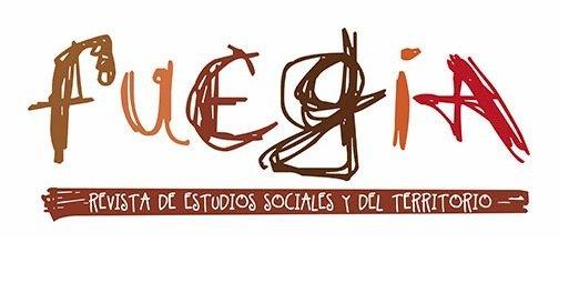 La UNTDF abrió la convocatoria de artículos para la Revista FUEGIA