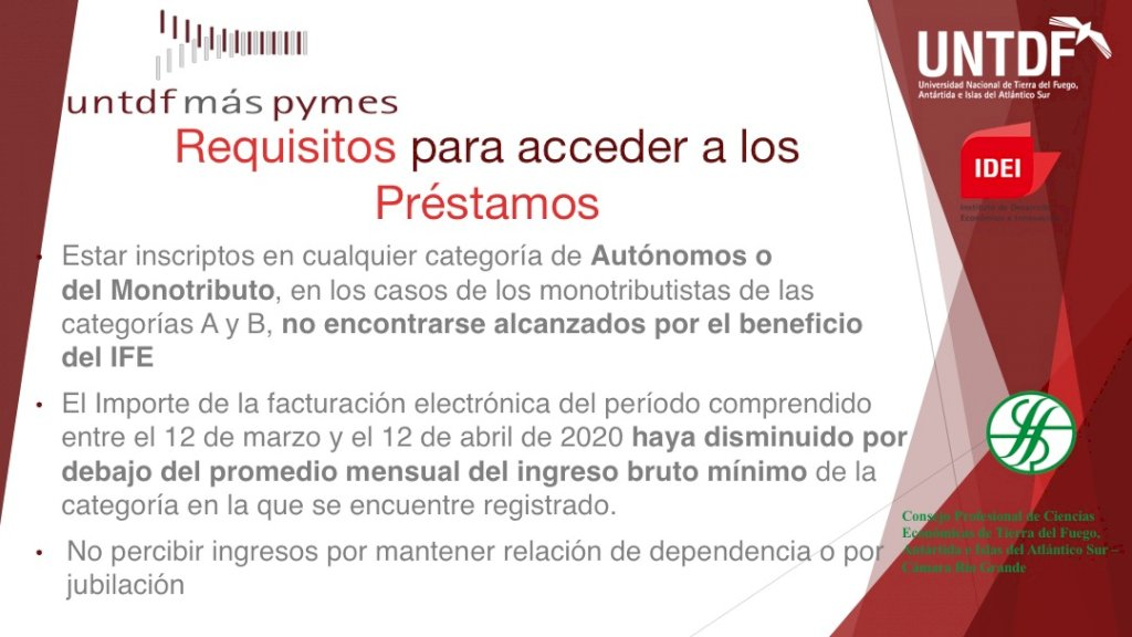 untdfMasPymes_monotributistas_autonomos1